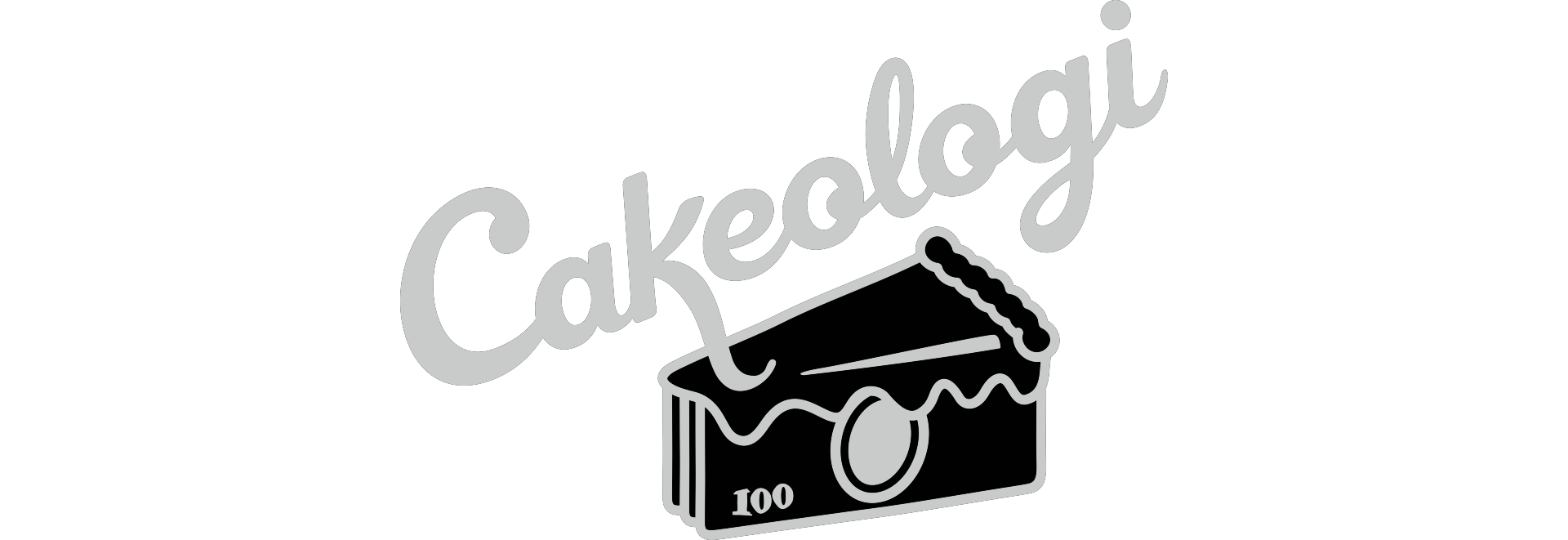 Cakeologi